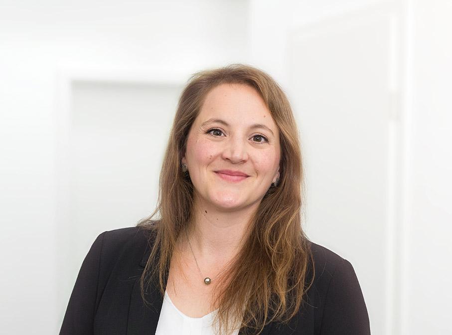Carla Class - Profilbild