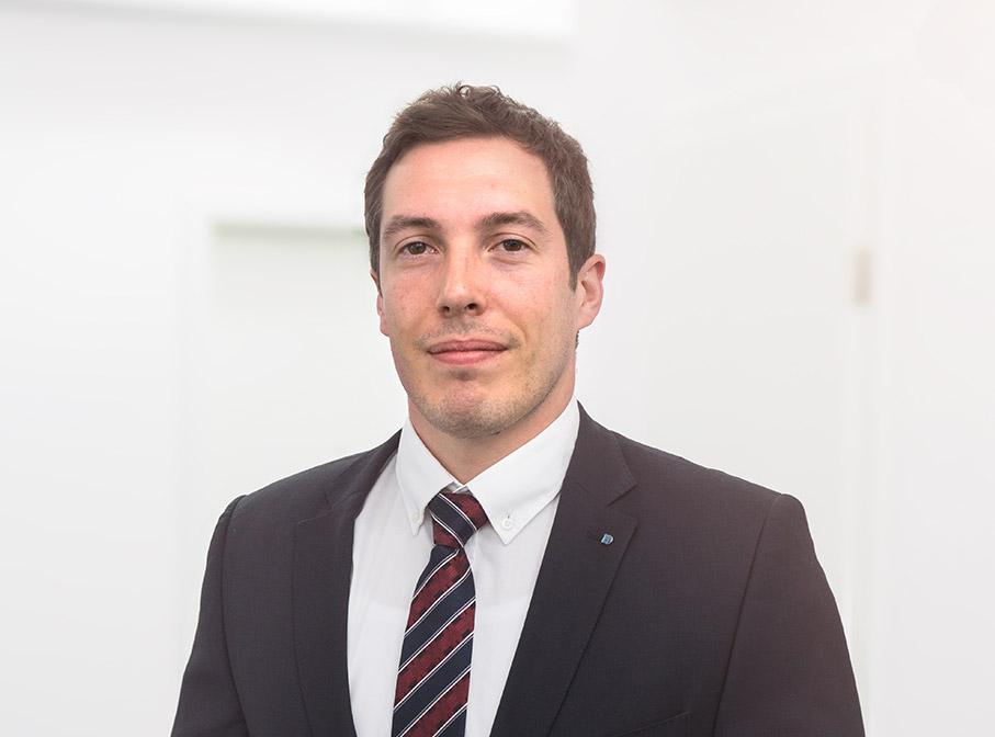 Matthias Herrmann - Profilbild