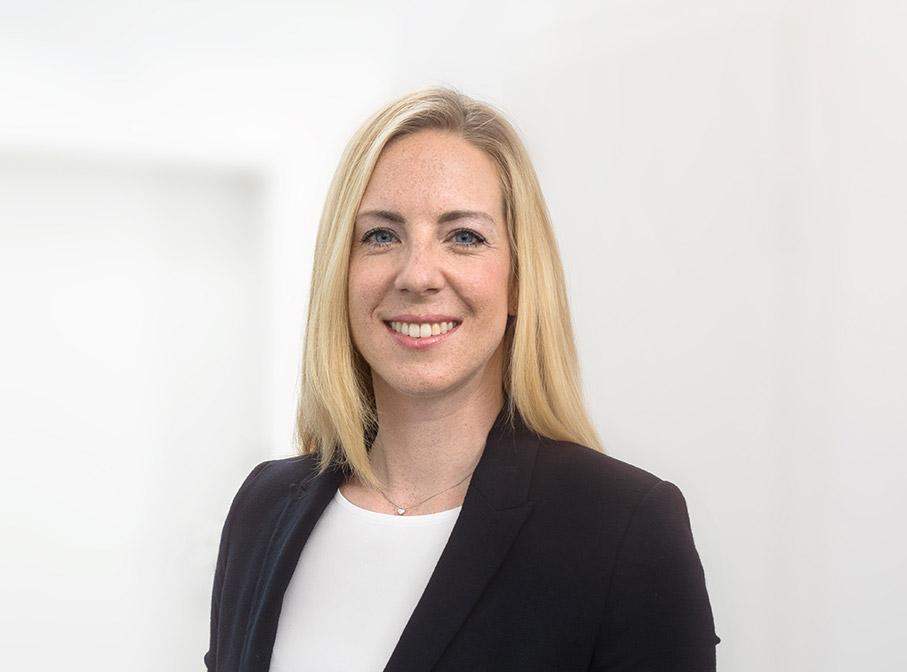 Maite Sophie Thywissen - Profilbild
