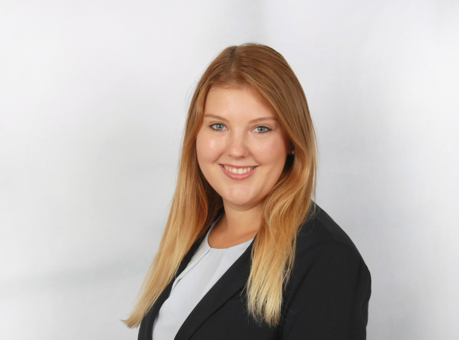 Laura Hinck - Profilbild